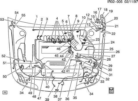 Chevy Metro Alternator Wiring by 1993 Geo Tracker Fuse Diagram Schematic Symbols Diagram