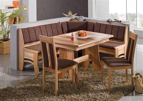bali eckbank kitchen dining corner seating bench table