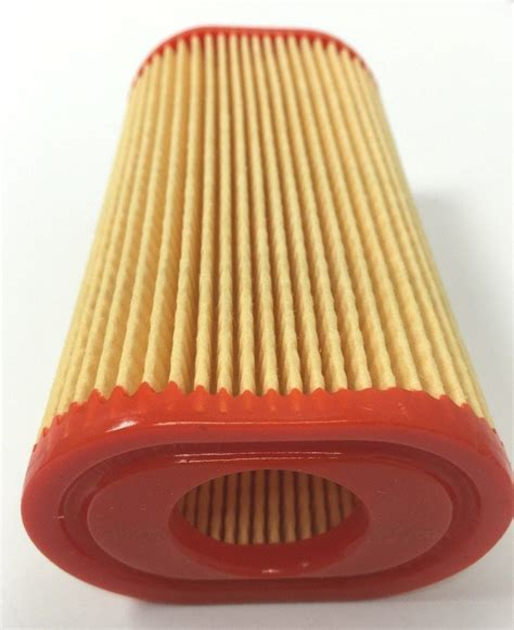 97018402 ingersoll rand air filter element fits model 5t80v 97018386 kit pacific air compressors