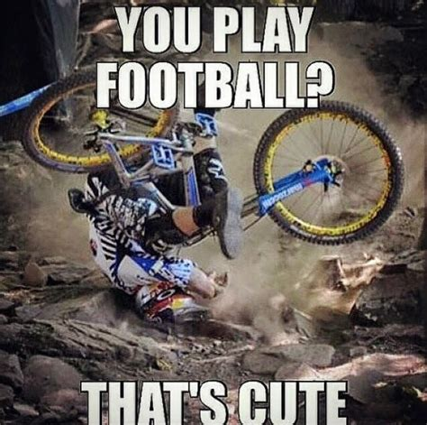 Mtb Memes - pin by brandon jones on mountain biking pinterest mtb bicycling and cycling