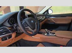 BMW X6 2015 Video Interni YouTube
