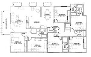 Six Bedroom House Plans Pictures by Casa Bonita Rentals 6 Bedrooms Casa Bonita Rentals