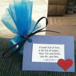 dollar store baby shower hershey kisses sayings quotes quotesgram