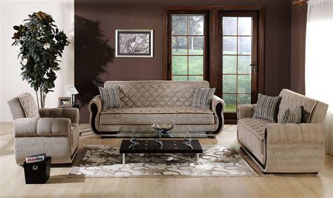 argos futon argos zilkade light brown convertible sofa bed by istikbal