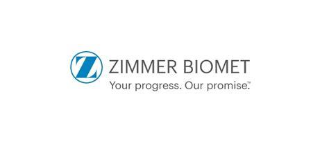 Zimmer Biomet Deal Closes | Orthopedics This Week