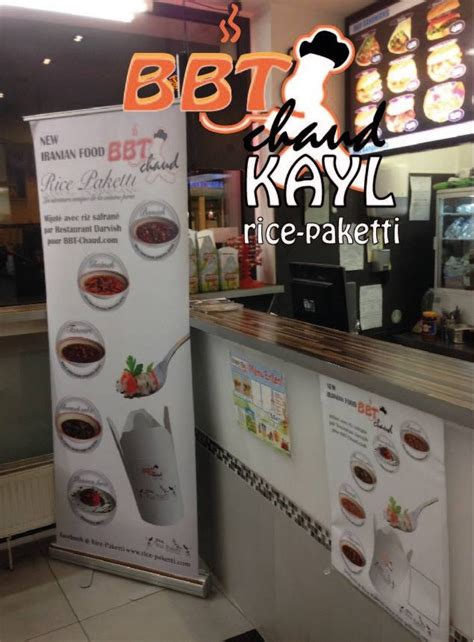 cuisine rapide luxembourg bbt chaud kayl rice paketti restaurant kayl menu lu