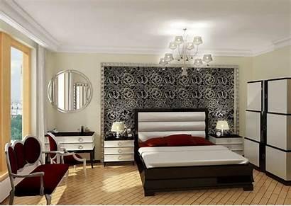 Interior Luxury Wall Designs Homes 3d Nigeria