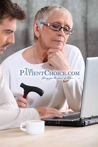 Your Guide to Medicare's Preventive Services - The Patient ...