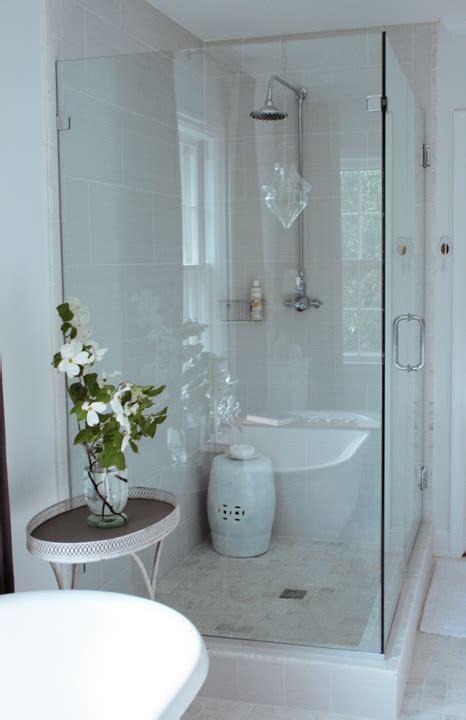 glass shower designs frameless glass shower design ideas