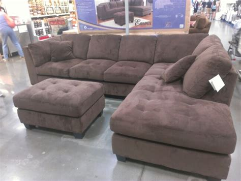 costco leather sofa in store lovely leather sleeper sofa costco 92 for sleeper sofas
