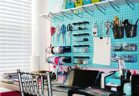 pegboard accessories for office diy pegboard projects 5 things to do bob vila