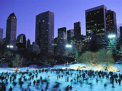 Central Park York Resolutions Normal Wallpapers