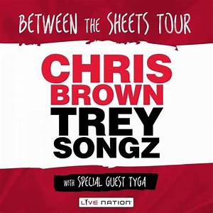 Chris Brown schedule, dates, events, and tickets - AXS
