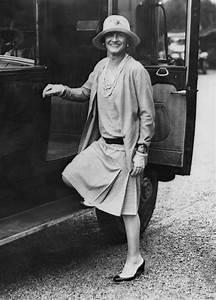 Coco Chanel Bilder : coco chanel photos prove the designer was her own muse huffpost ~ Cokemachineaccidents.com Haus und Dekorationen