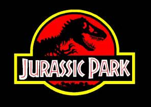 Things I've learned from Jurassic Park i'm a movie nerd