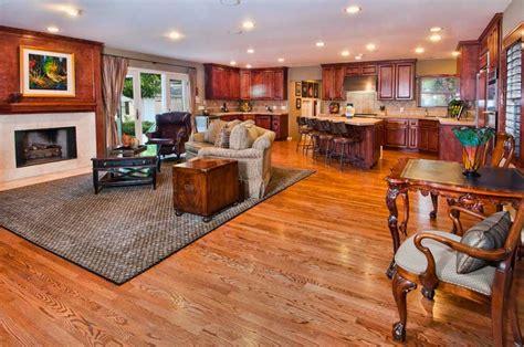 open floor plan homes with pictures arranging living room with open floor plans midcityeast