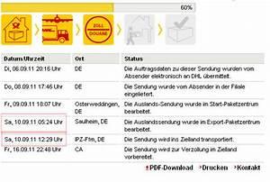 Dhl Deutschland Telefonnummer : www dhl de sendungsverfolgung ~ Orissabook.com Haus und Dekorationen