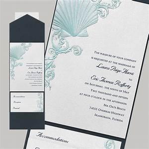 disney beneath the waves invitation ariel invitations by With disney ariel wedding invitations