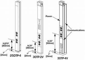 Leviton Gfci Installation Instructions