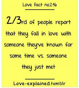 Love facts on imgfave