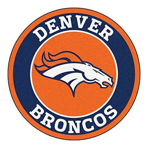 Denver Broncos Floor Mats Price Compare