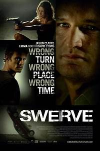 Swerve DVD Release Date March 18, 2014