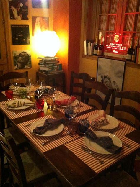 ristorante la dispensa san felice ristorante la dispensa san felice benaco ristorante