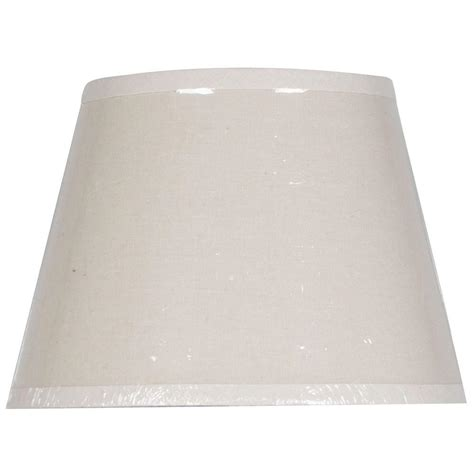 table ls at home depot home depot light shades 28 images touch light ls
