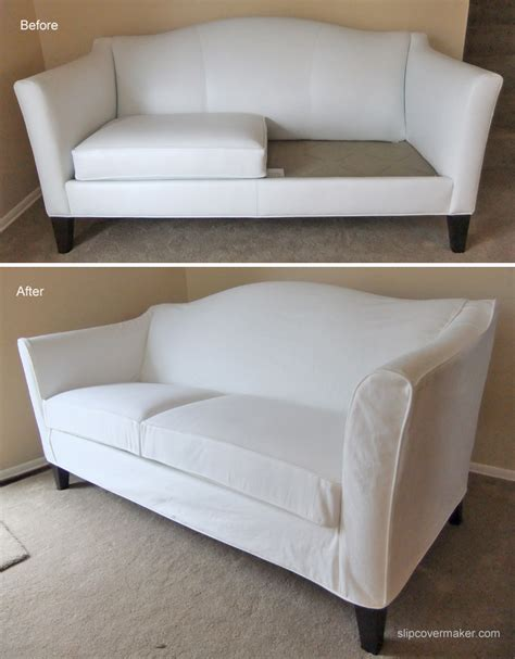 sofa slip covers for sectionals white denim slipcover for ethan allen leather sofa the