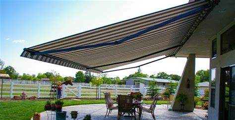 sacramento sunrooms style sunrooms sacramento ca patio covers pergolas awnings