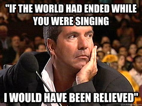 Singing Memes - bad singing memes image memes at relatably com