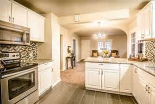remodeling ideas for kitchens kitchen design ideas photos remodels zillow digs zillow