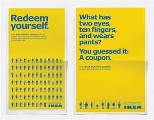 Ikea Coupon Versand : 2011 ikea inspired by mika ~ Eleganceandgraceweddings.com Haus und Dekorationen