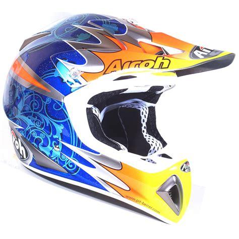 airoh motocross helmet airoh stelt pit bull motocross helmet motocross helmets