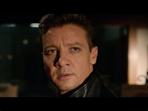 The Best Jeremy Renner Movies All Time Ranked