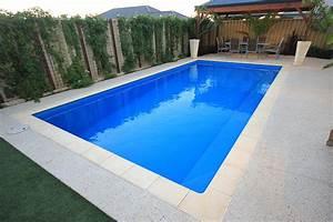 Pool 6m X 3m : empire 6m x 3m gary west pools ~ Articles-book.com Haus und Dekorationen