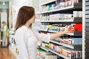 News Service Shopping T Online : les echos tudes les objets connect s sant en pharmacie un march mergent investir ~ Eleganceandgraceweddings.com Haus und Dekorationen