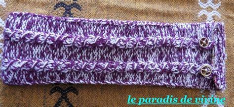range aiguilles a tricoter range aiguilles 224 tricoter le paradis de vivine