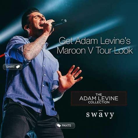 maroon 5 lagu index download lagu maroon 5 one more night 171 comcathe