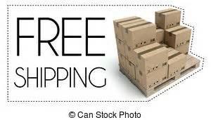 Palette Bois Gratuite : humanitaire palette bo tes aide carton transport ~ Melissatoandfro.com Idées de Décoration