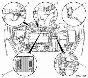 Vauxhall Astra Mark 4 Manual Engine Diagram