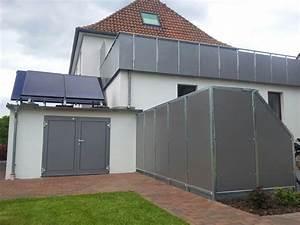 Sichtschutz Tür Garten : t ren tore s hnchen gmbh ~ Sanjose-hotels-ca.com Haus und Dekorationen