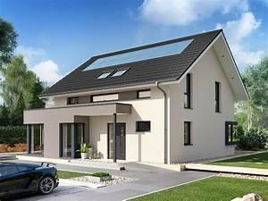 Bien Zenker Musterhaus : fertighaus von bien zenker concept m 159 bad vilbel ~ Orissabook.com Haus und Dekorationen