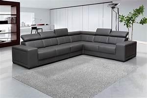 Möbel Mit Jüterbog : ton in ton tipps f r das kombinieren von farbvarianten m bel mit ~ Markanthonyermac.com Haus und Dekorationen