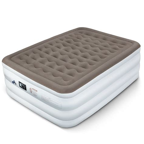best air mattress best air beds mattresses sold