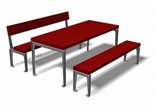 Gartenmöbel Set Holz Metall : gartenmobel holz alu modell ~ Bigdaddyawards.com Haus und Dekorationen
