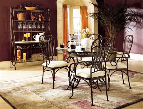 Haverty Dining Room Sets   Marceladick.com