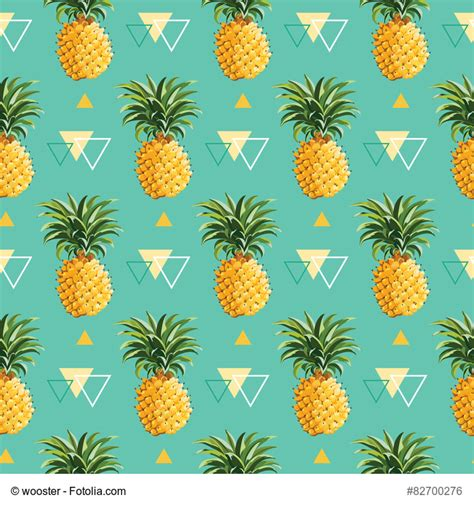 Animated Pineapple Wallpaper - fotolia us 187 pineapple pickings