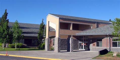 bend la pine schools school information