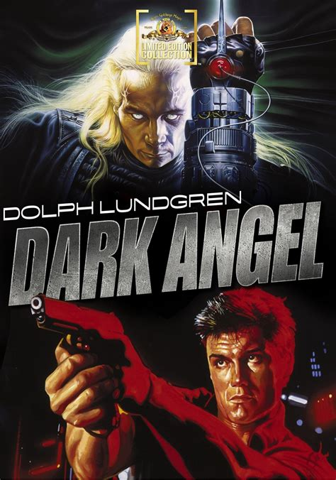angel dark come peace 1990 dolph lundgren punisher dvd movie scorpion aka movies film band hand revisited expendable jane triskaidekafiles